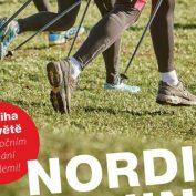Běh s holemi jako zdravější a efektivnější způsob běhání
