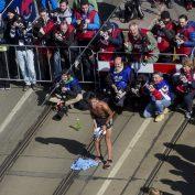 Rady a triky: Týden do maratonu? Už jen laďte