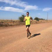 Jakubův blog / Co je základ úspěchu každého běžce, i půlkaře