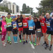 Istrijský maraton: na osobáky zapomeňte, těšte se na zážitky