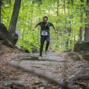 Mattoni Liberec Nature Run: běh vohromující přírodě