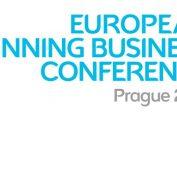Praha hostí konferenci běžeckého byznysu