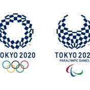 Olympijský maraton se zřejmě poběží v Sapporu