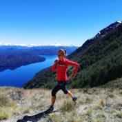 Maršánová 15. na MS v horském maratonu
