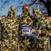 Velké běžecké závody v Česku se odkládají