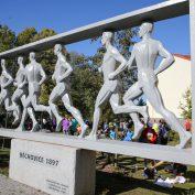 Běchovice bojují za udržení tradice, RunCzech za záchranu části sezóny