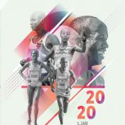 Půlmaratonci na okruhu na Letné zaútočí na rychlé časy