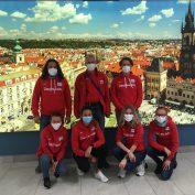 Čtyři Češky na startu půlmaratonského mistrovství světa