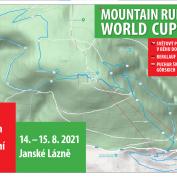 Světový pohár vrchařů míří do Janských Lázní